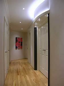 25 Very Interesting Lighting Ideas - Interior Design