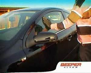 Alarme Voiture Cobra : alarme voiture sans fil pas cher pour auto ou cabriolet ~ Melissatoandfro.com Idées de Décoration