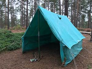 tents vintage marquees