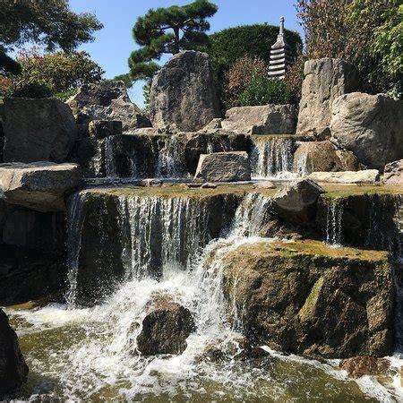 Japanischer Garten Freiburg Im Breisgau by Japanischer Garten Freiburg Im Breisgau Tyskland