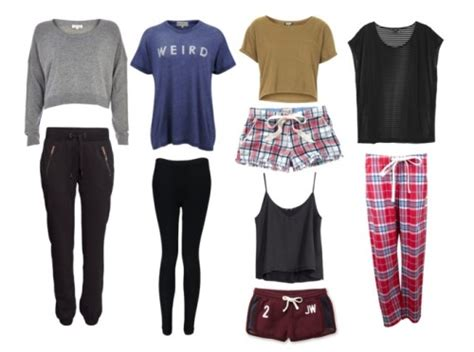 Lazy day outfits | Tumblr