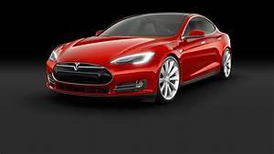 Tesla Modèle S : tesla model s captured 43 of canada 39 s pure ev segment ~ Melissatoandfro.com Idées de Décoration