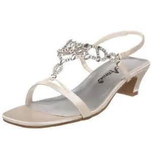 cheap bridesmaid shoes bridal shoes low heel 2014 uk wedges flats designer photos pics images wallpapers bridesmaid