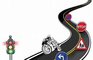 Permis Gros Cube Prix : auto ecole moto moto plein phare ~ Medecine-chirurgie-esthetiques.com Avis de Voitures