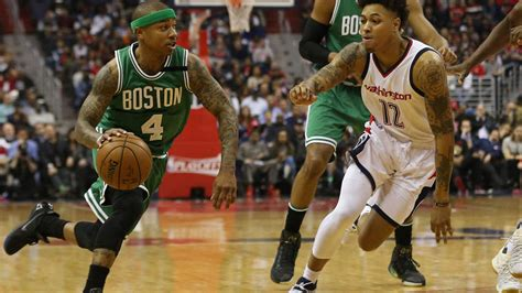 Celtics vs. Wizards Game 7: How to watch, live stream ...