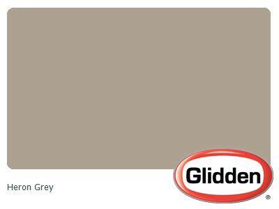 what color is heron heron grey paint color paint colours
