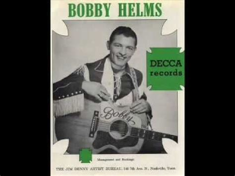 bobby helms died jingle bell rock bobby helms 1957 youtube linkis