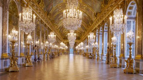 interieur du chateau de versaille chateau de versailles interieur pearltrees