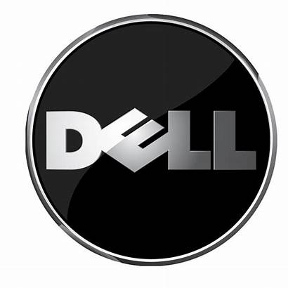 Dell Clipart Clipartbest