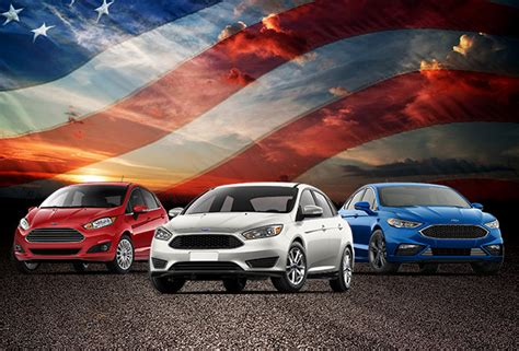 Sunstate Ford by Sun State Ford F 150 Focus Mustang Orlando Fl