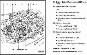 Discount Chrysler Parts Diagrams2002 Volkswagen Cabrio