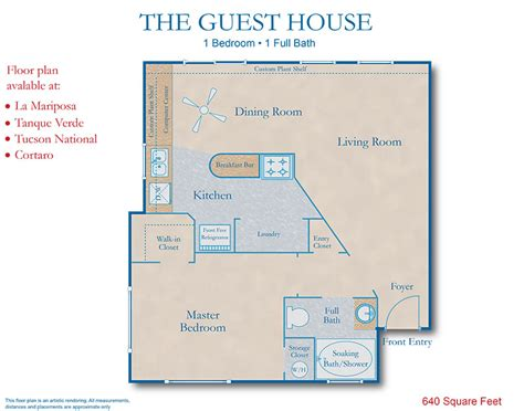 house plans with guest house house plans guest house house design plans