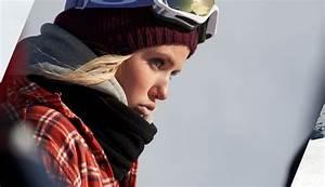 Silje Norendal wins Women's Snowboard Slopestyle ...