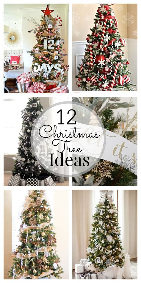 tree decorations ideas 2014 tree ideas 2014 28 images tree decorating ideas 2017