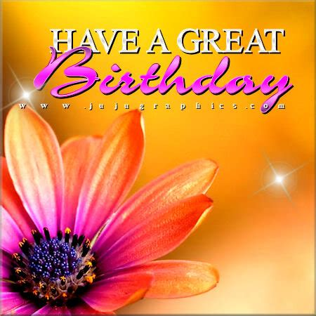 great birthday graphics quotes comments images