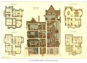 surprisingly historic house plans 17 best ideas about house plans on