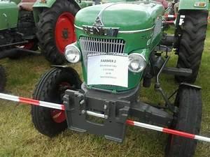 Suche Oldtimer Traktor : die besten 25 suche traktor ideen nur auf pinterest ~ Jslefanu.com Haus und Dekorationen