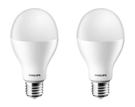 philips led philips lighting opens fourth light lounge in kolkata electronicsb2b