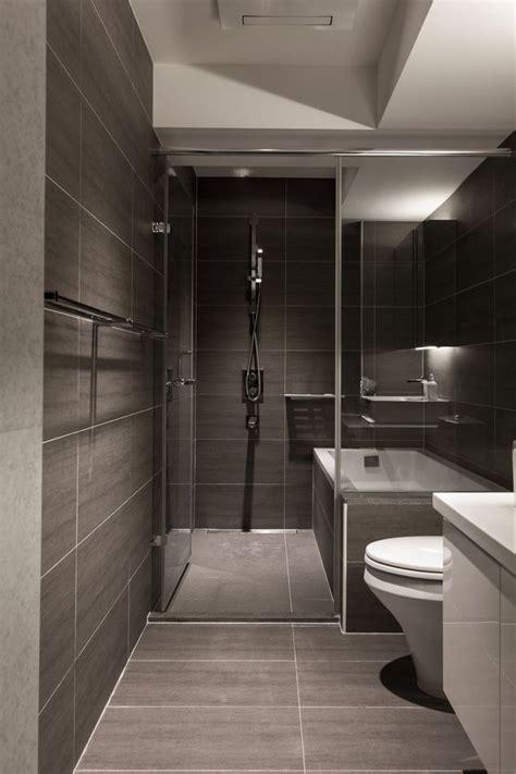 small bathroom design ideas  lovely home interior god