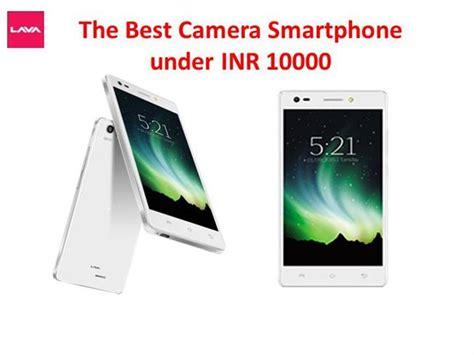 camera smartphone  inr  authorstream