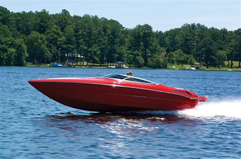 Stingray Boats Speed by Cigarette Speedboats Mercedes Benz Marauder 50 Amg C63 Black 3