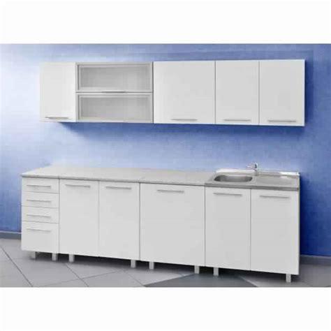 cuisine discount discount meuble de cuisine idées de décoration intérieure decor