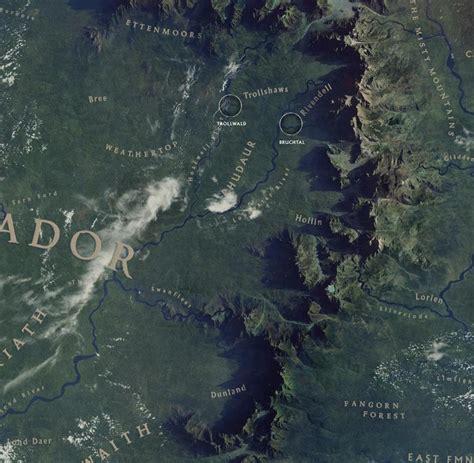interaktive karte fuer tolkien fans mit google nach