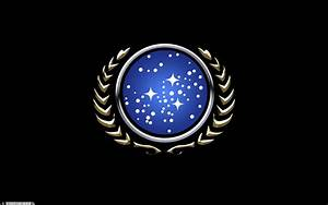United Federation Of Planets Wallpaper | 2017 - 2018 Best ...