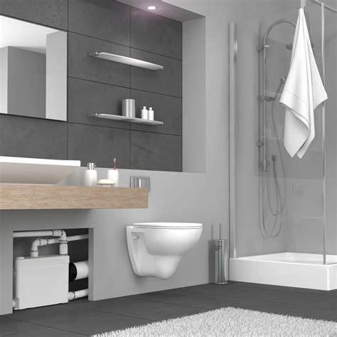 Macerator For Basement Bathroom by Saniflo Depot Upflush Toilets Saniflo Sanipack