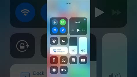 how to connect iphone to smart tv how to mirror your iphone to your sony bravia smart tv How T