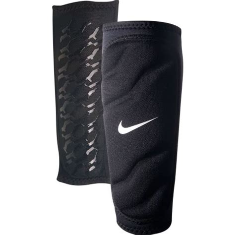 nike amplified padded forearm sleeves dicks sporting