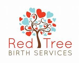 Tree Service Logo Ideas | www.pixshark.com - Images ...