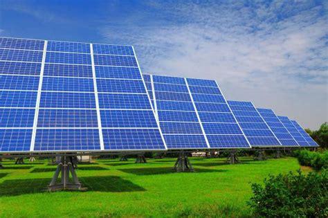 Способы преобразования солнечной энергии. — Студопедия.Нет