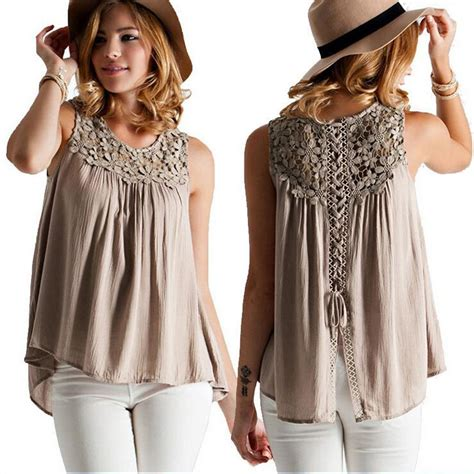 cheap blouses aliexpress com buy 2016 summer style casual