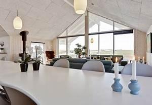 Luxus Ferienhaus Norwegen : luxus ferienh user d nemark mit pool luxusferienhaus ~ Watch28wear.com Haus und Dekorationen