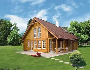 Maison à La Campagne : maison a la campagne ~ Melissatoandfro.com Idées de Décoration
