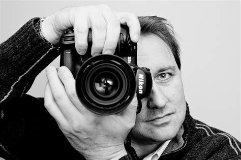 hoe je van zelfportretten een betere fotograaf wordt