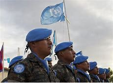 Canada Sending New Deployment to UN Peacekeeping Mission