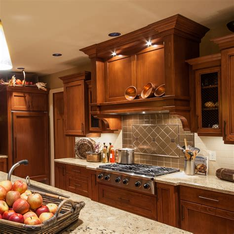 custom kitchen cabinet refacing custom cabinets kitchen cabinet refacing century cabinets 6357