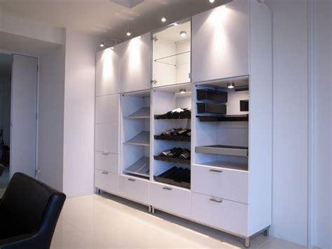 Ikea Besta Closet besta closet 86 best ikeabesta images besta