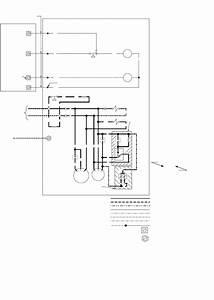 Emerson Liebert Prop Fan Condensing Unit Users Manual