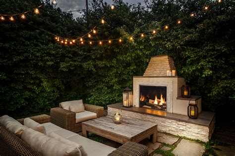 outdoor fireplaces island ny stove