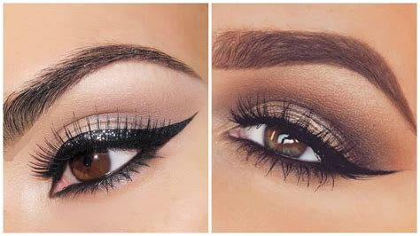 9 Best Eyeliner Ranges that are perfect for your waterline