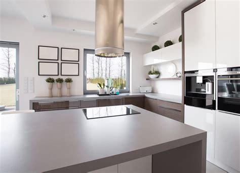 modern island kitchen 79 custom kitchen island ideas beautiful designs