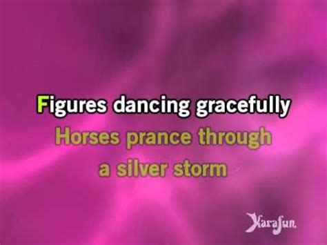 karaoke images  pinterest karaoke lyrics
