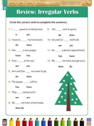 worksheets for grade 4 english grammar worksheet templates ereny english grammar worksheets