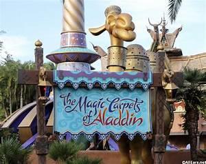 Magic carpets of aladdin magic kingdom for Aladdin carpet ride magic kingdom