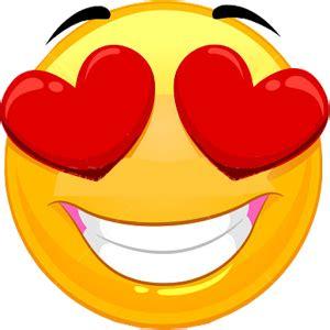 Resultado de imagen de emoticonos amor