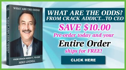 See more of michael j lindell on facebook. MyStore