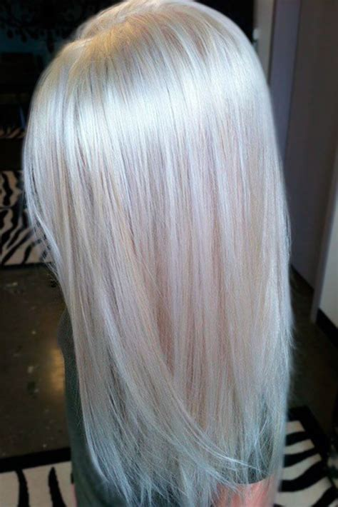 Shade Hair Color by Best 25 Hair Shades Ideas On